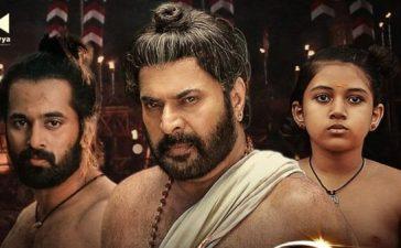 Mamangam Movie Box Office Collection: Mammootty's Film Total Box Office Collection – See Latest | Khatrimaza