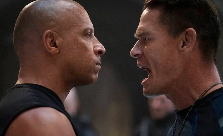 Fast & Furious 9 Release Date India: John Cena & Vin Diesel Fronted Action-Thriller Coming To India On This Date – See Latest | Khatrimaza
