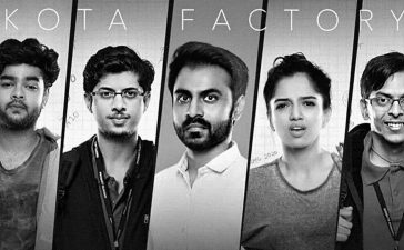 Kota Factory 2 Release Date, Cast, Director & All Other Key Details Are Listed Here – See Latest | Khatrimaza