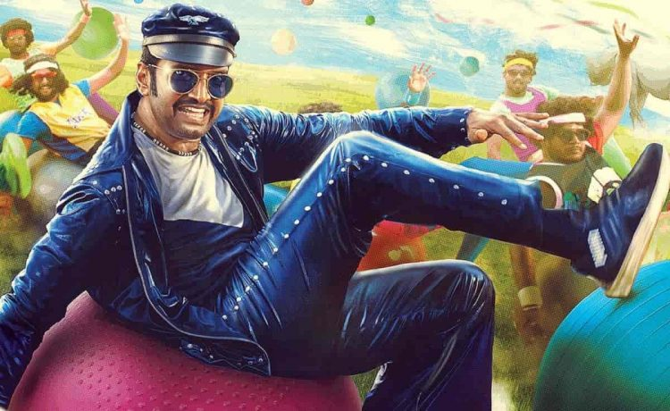 Biskoth Movie: Santhanam starrer Know release date, cast, story and trailer  – See Latest | Khatrimaza