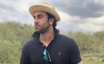 Ranbir Kapoor OTT Debut Confirmed, This Big-Budget Project In Pipeline – See Latest   Khatrimaza