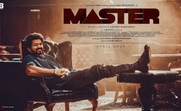 Master Movie: Know release date, cast, plot, teaser and trailer – See Latest | Khatrimaza