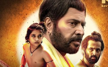 Mamangam Movie Review: Mammootty's Historric Malayalam Film Rating Detailed Analysis – See Latest | Khatrimaza