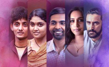 Ankahi Kahaniya Movie Download Leaked On Movierulz, Tamil Rockers and Telegram – Telugu Hungama