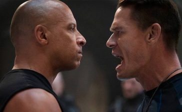 Fast & Furious 9 Box Office Collection: Despite COVID-19, Sci-Fi Action-Thriller Amasses Whopping Amount  – See Latest | Khatrimaza