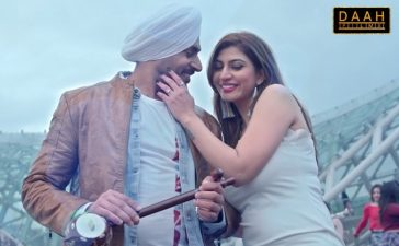 Jind Jaan Punjabi movie review:  A must watchable entertainer – See Latest | Khatrimaza
