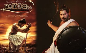 Mamangam Movie Box Office Collection Day 9 – See Latest | Khatrimaza