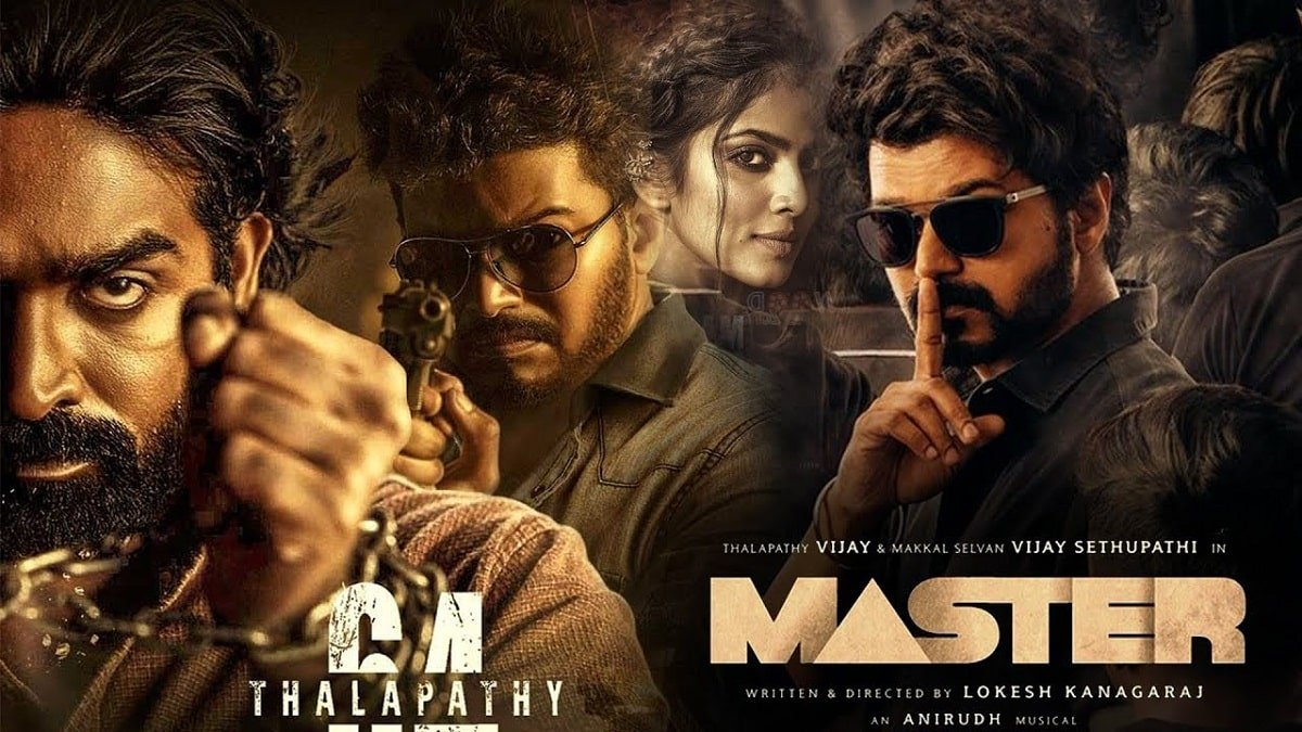 Master Movie Review Cast Trailer, Budget, Release Date and Collection – See Latest | Khatrimaza