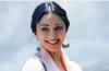 Shershaah Movie Download Afilmywap, Bolly4u, 9xmovies, Isaimini