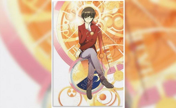 Top 50 Best Romance Manga Of All Time