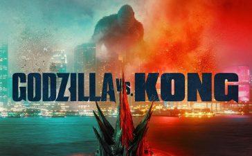 COVID-19 resurge brings down Godzilla vs Kong Box Office Collection Day 16India  – See Latest | Khatrimaza