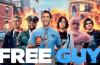Free Guy Movie Download Watch Online Isaimini telegram tamilrockers