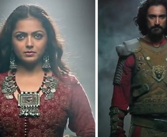 The Empire Web Series Real Story: Here Is What Really Happened To Babur & Mughal Empire – See Latest | Khatrimaza