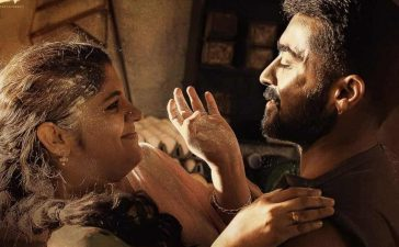 Soorarai Pottru Movie Review: A motivating story with a strong performance by Suriya – See Latest | Khatrimaza
