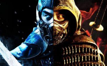 Mortal Kombat Release Date India Pushed Ahead Amid COVID-19 Resurge  – See Latest | Khatrimaza