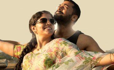 Soorarai Pottru Tamil movie on Amazon Prime, Know Release Date and Time – See Latest | Khatrimaza