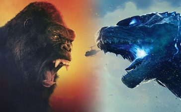 Godzilla vs Kong Box Office Collection Day 13India: Mega-Budget VFX spectacle suffers 25% dip due to COVID-19  – See Latest   Khatrimaza
