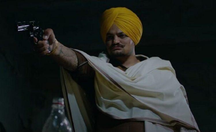 Moosa Jatt Release Date, Cast, Director, Trailer, Story & Other Key Details  – See Latest | Khatrimaza