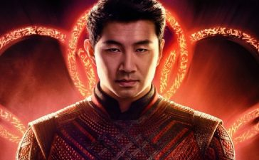 Shang Chi Box Office India Report: Marvel Film Thrashes Local Releases At The Box Office – See Latest   Khatrimaza