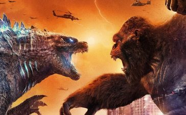 Godzilla vs Kong Box Office Collection Day 8: Monster war film suffers another dip on its 2nd Wednesday – See Latest   Khatrimaza