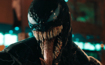 Venom 3 release rumours, potential story and news