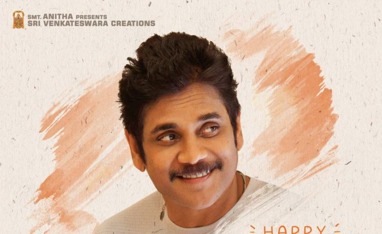 Thank You Movie | Release Date | Cast and Crew – See latest | Khatrimaza