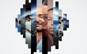 Convergence: Courage in a Crisis release date and guide to Netflix documentary
