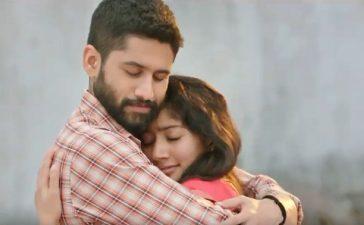Love Story Box Office Collection Day 14: Naga Chaitanya Starrer To Target Navaratri Weekend – See Latest   Khatrimaza