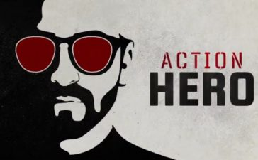 Action Hero Release Date, Cast, Director, Storyline, Here's Everything You Need To Know  – See Latest | Khatrimaza