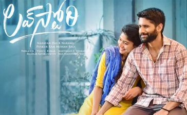 Love Story Box Office Collection Day 7: Naga Chaitanya Starrer Going Strong On Weekdays – See Latest   Khatrimaza