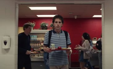 Dear Evan Hansen release date: Trailer, cast and latest news on the musical adaptation