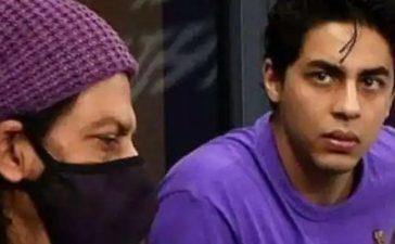 Aryan Khan Bail Update: Shah Rukh Khan's Son To Be Detained Till Wednesday, Here's Full Story – See Latest | Khatrimaza
