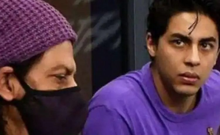 Aryan Khan Bail Update: Shah Rukh Khan's Son To Be Detained Till Wednesday, Here's Full Story – See Latest   Khatrimaza