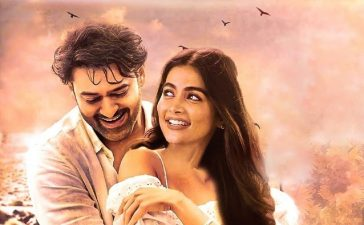 Radhe Shyam Release Date Update: Prabhas's Upcoming Film To Release On This Date – See Latest   Khatrimaza