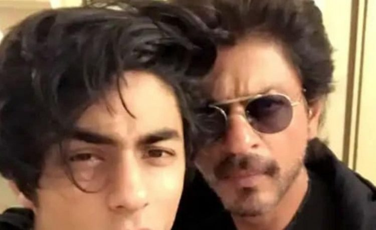 Aryan Khan Case Latest Update: Trouble Ahead For SRK's Son Aryan Khan & Other Accused  – See Latest | Khatrimaza