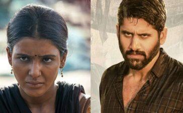 Samantha Ruth Prabhu Latest Statement On Divorce From Naga Chaitanya, Said 'Why Are You Blaming..'  – See Latest | Khatrimaza