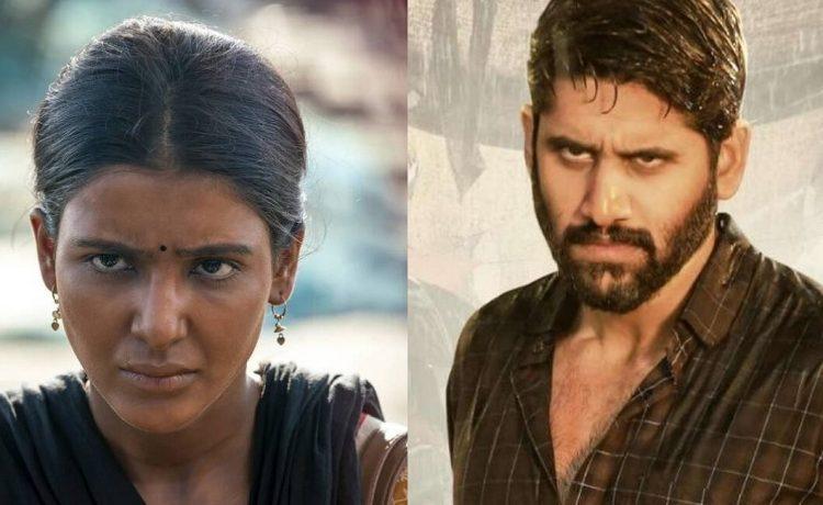 Samantha Ruth Prabhu Latest Statement On Divorce From Naga Chaitanya, Said 'Why Are You Blaming..'  – See Latest   Khatrimaza