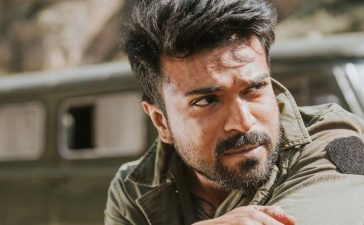 Top 5 Ram Charan Movies That You Shouldn't Miss: Best South Indian Movies Of Ram Charan  – See Latest | Khatrimaza