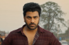 Maha Samudram Movie Download Pagalworld, Filmyzilla, Filmywap, Torrent Magnet