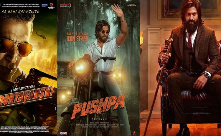 Upcoming Indian Action Movies 2021: List of Top Upcoming Hindi Action Films  – See Latest | Khatrimaza