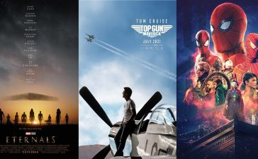 List Of Top 5 Most Anticipated Hollywood Films In India: Upcoming Hollywood Movies In India  – See Latest | Khatrimaza