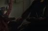 Venom Let There Be Carnage Movie Download Filmyzilla, Pagalworld, Filmywap, Khatrimaza, Torrent