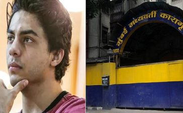 Aryan Khan Next Hearing: Troubles Ahead For SRK's Son, Here's What Happened – See Latest | Khatrimaza