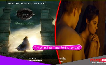 The Wheel Of Time Web Series Download Leaked by Filmyzilla, Filmymeet