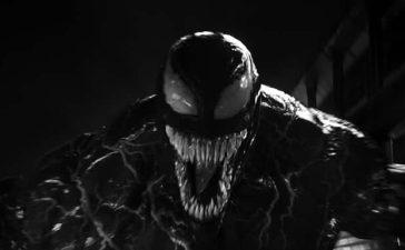 Venom 2 Movie Download Telegram JioRockers Tamilgun kuttymovies