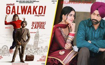 Galwakdi Movie 2021 Cast, Trailer, Story, Release Date, Poster
