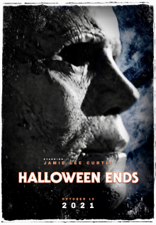 Halloween Ends Movie | Release Date | Cast and Crew – See latest | Khatrimaza