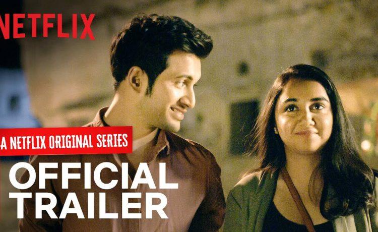 Mismatched Official Trailer | Prajakta Koli, Rohit Saraf & Rannvijay Singha – See Latest | Khatrimaza