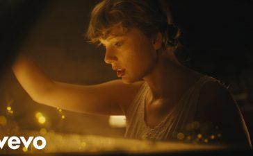 Taylor Swift Cardigan Official Music Video | New Album, 'Folklore' – See Latest | Khatrimaza