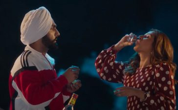 Qismat 2 Box Office Collection Day 13: Ammy Virk Starrer Struggles To Reach ₹15 Crore Mark – See Latest | Khatrimaza